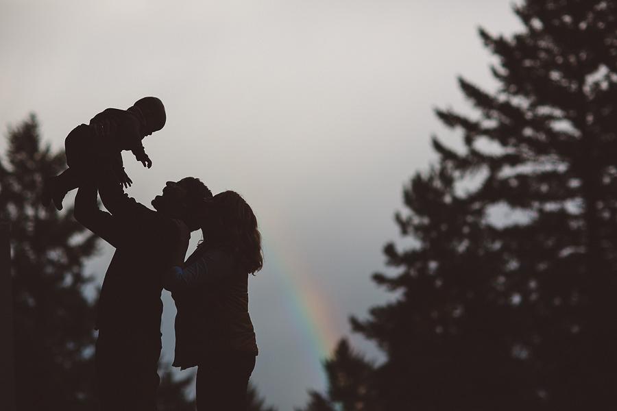 Portland-Photographer-001.JPG