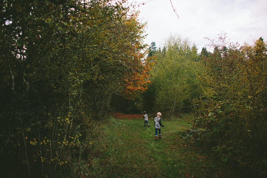 Portland-Photographer-011.JPG