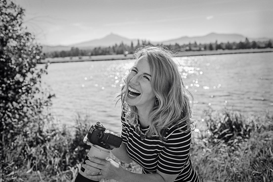 Boise-Photographer-7.jpg