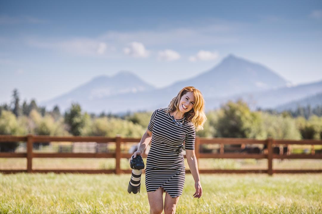 Boise-Photographer-12.jpg