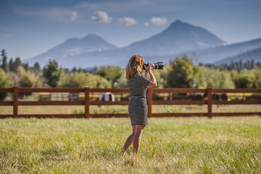 Boise-Photographer-11.jpg