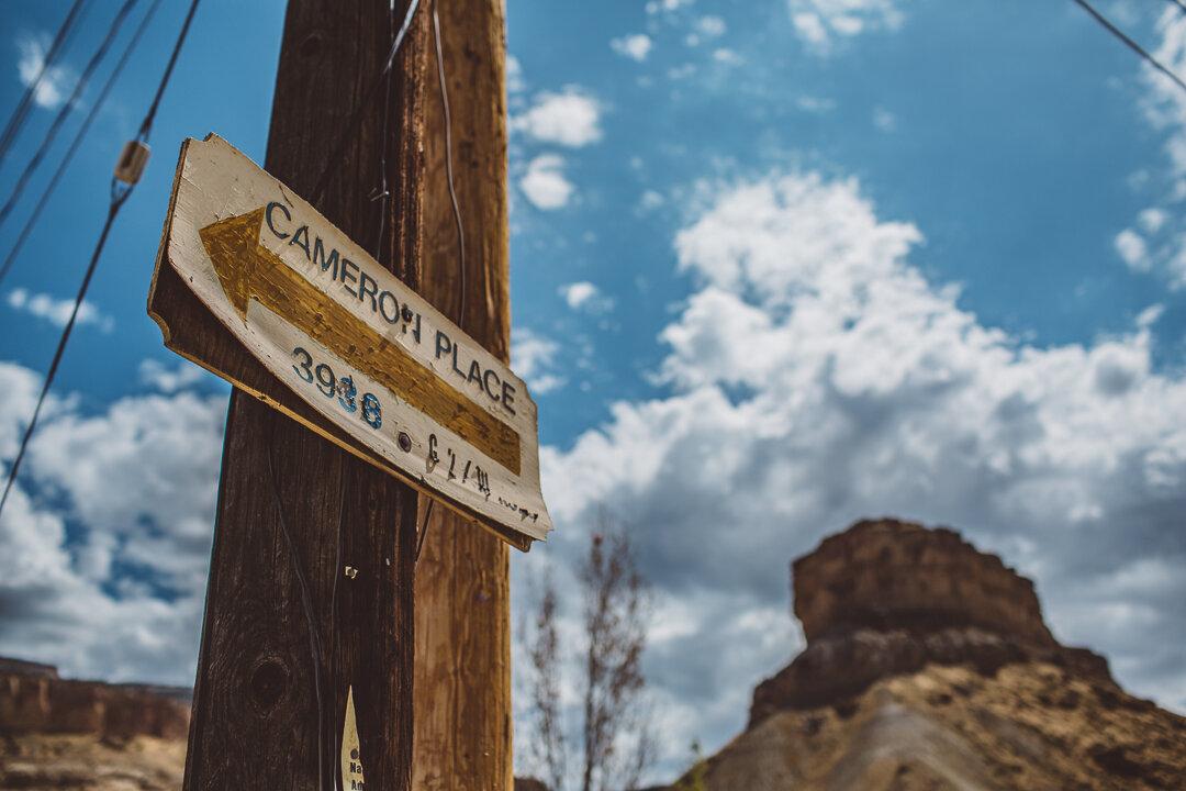 Palisade-Colorado-Wedding-003.JPG