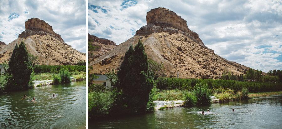 Palisade-Colorado-Wedding-008.JPG