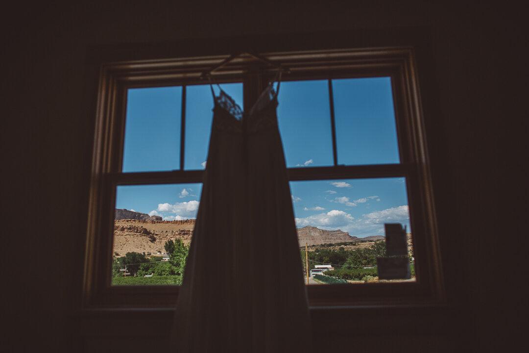Palisade-Colorado-Wedding-011.JPG