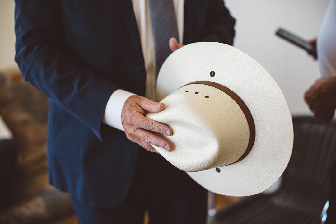 Palisade-Colorado-Wedding-036.JPG