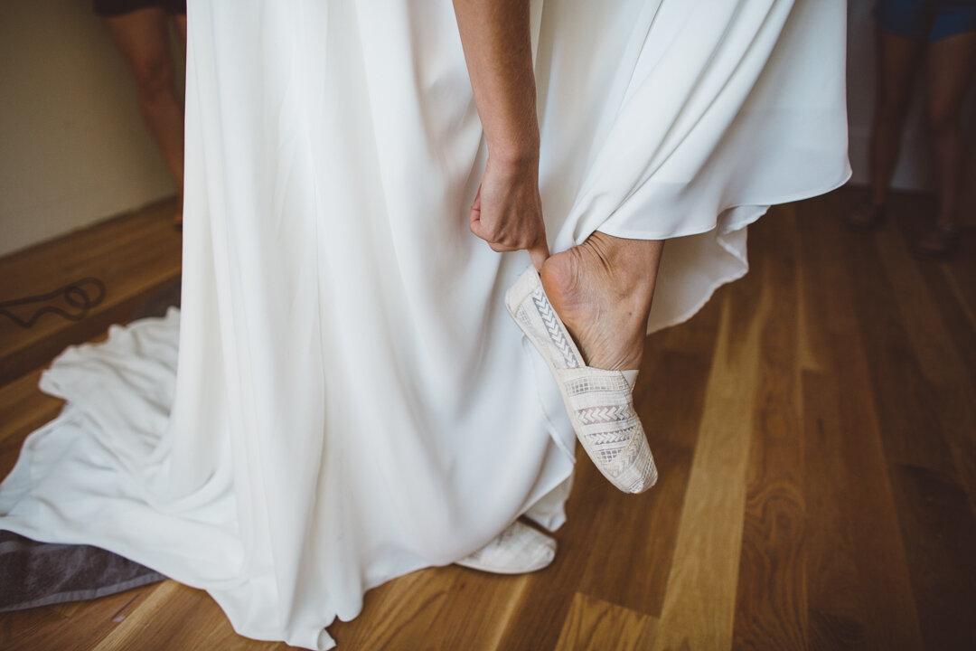 Palisade-Colorado-Wedding-044.JPG