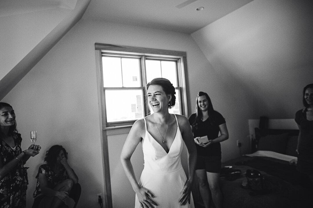 Palisade-Colorado-Wedding-045.JPG