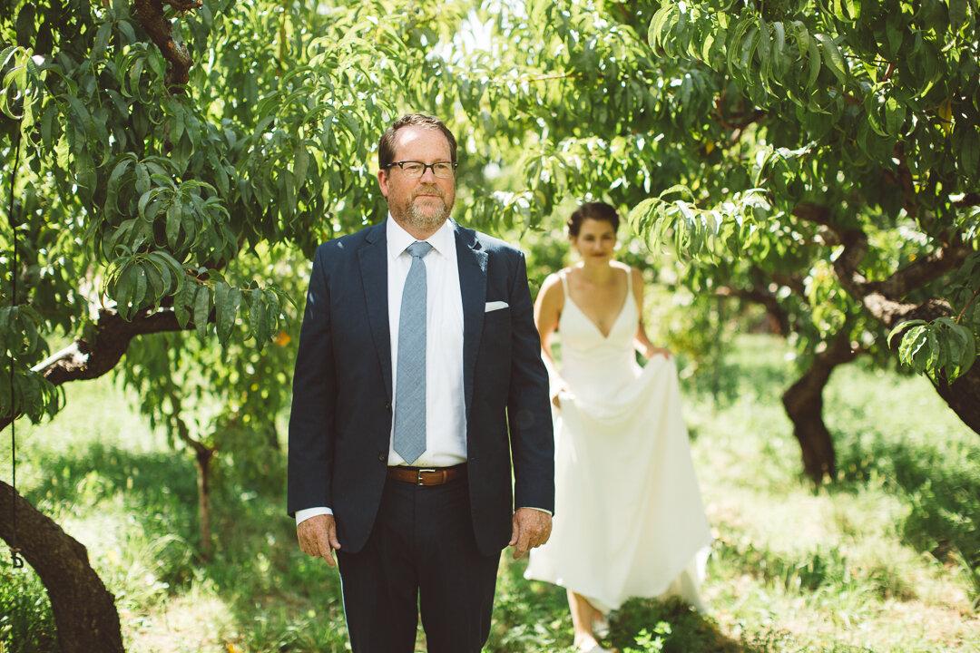 Palisade-Colorado-Wedding-049.JPG