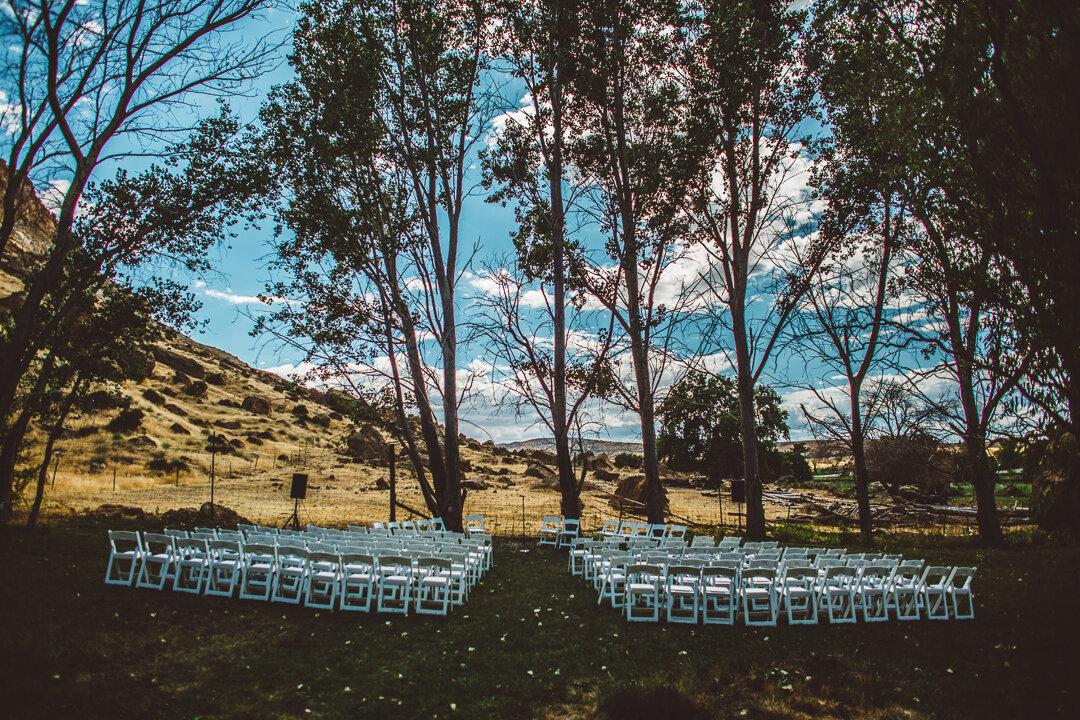 Palisade-Colorado-Wedding-048.JPG