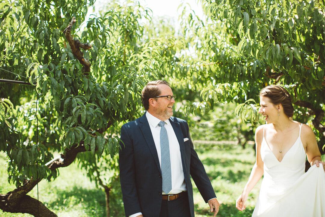 Palisade-Colorado-Wedding-050.JPG
