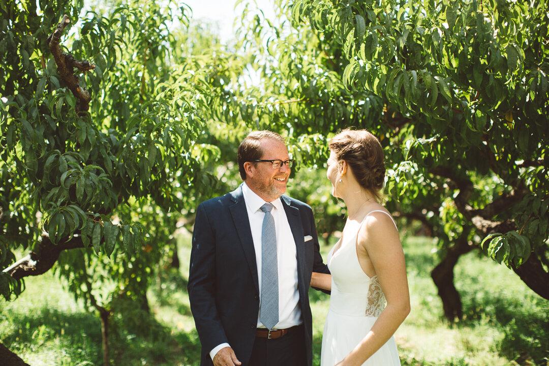 Palisade-Colorado-Wedding-051.JPG