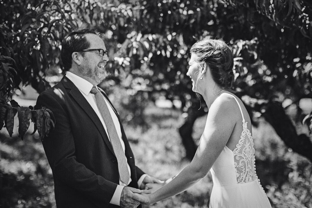 Palisade-Colorado-Wedding-052.JPG