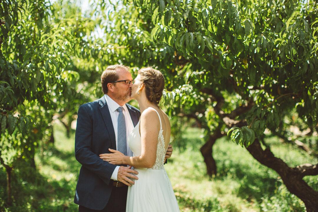 Palisade-Colorado-Wedding-053.JPG