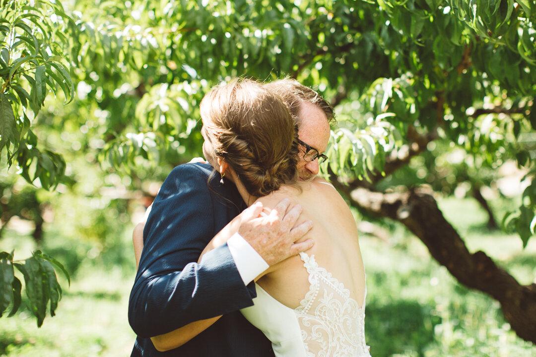 Palisade-Colorado-Wedding-054.JPG
