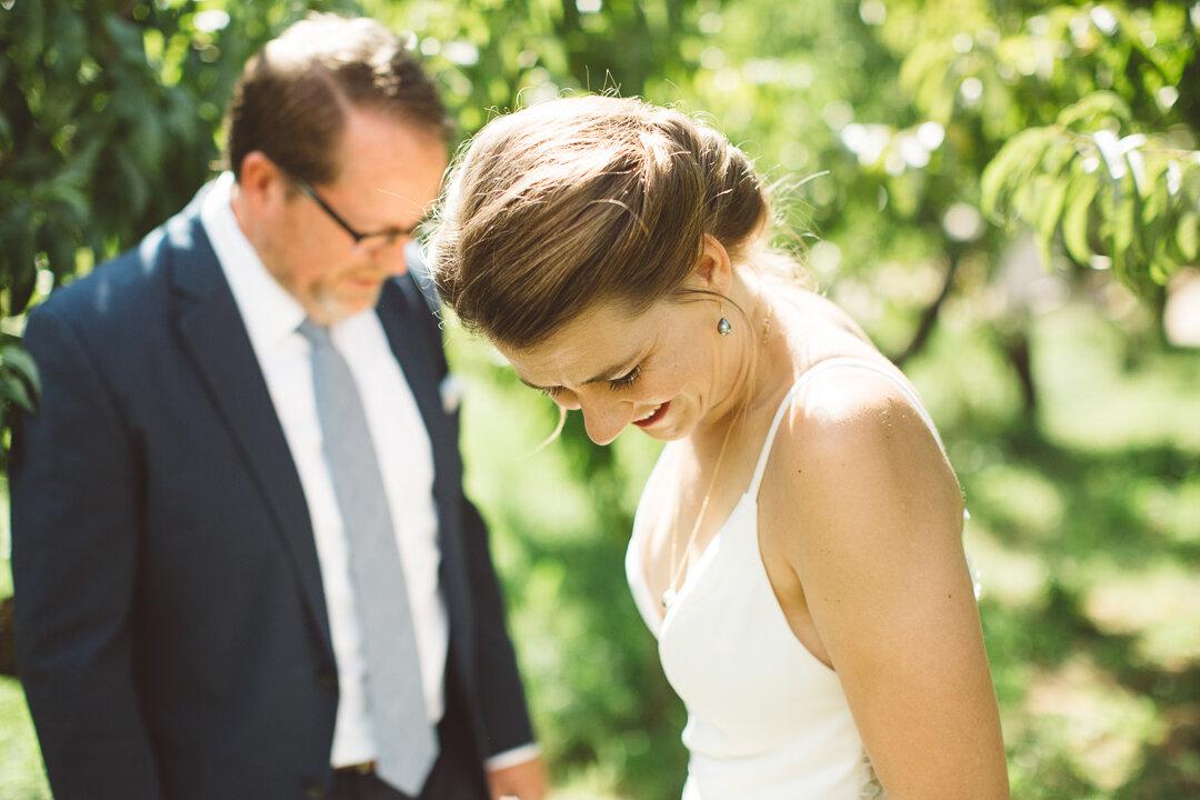 Palisade-Colorado-Wedding-055.JPG