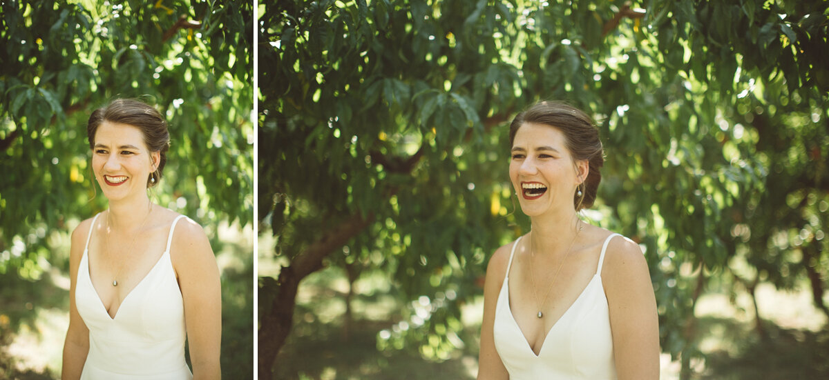Palisade-Colorado-Wedding-056.JPG