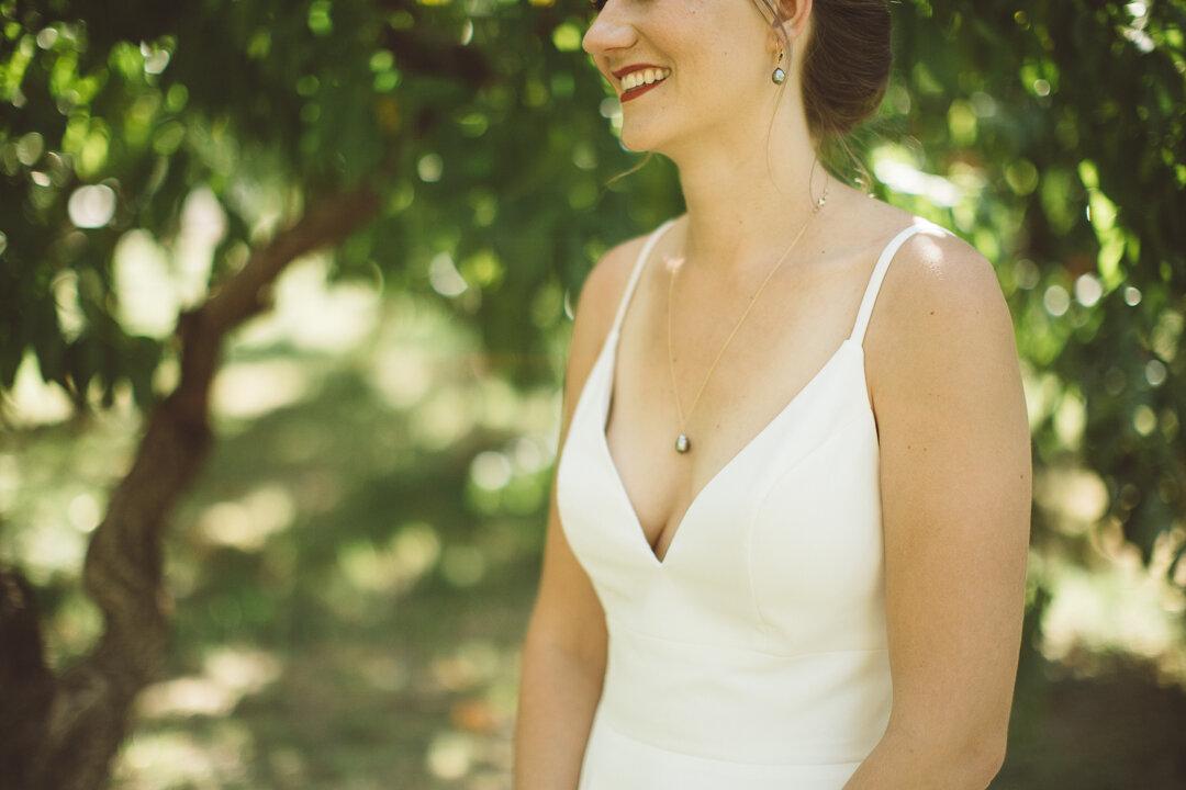 Palisade-Colorado-Wedding-057.JPG