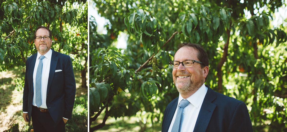 Palisade-Colorado-Wedding-058.JPG