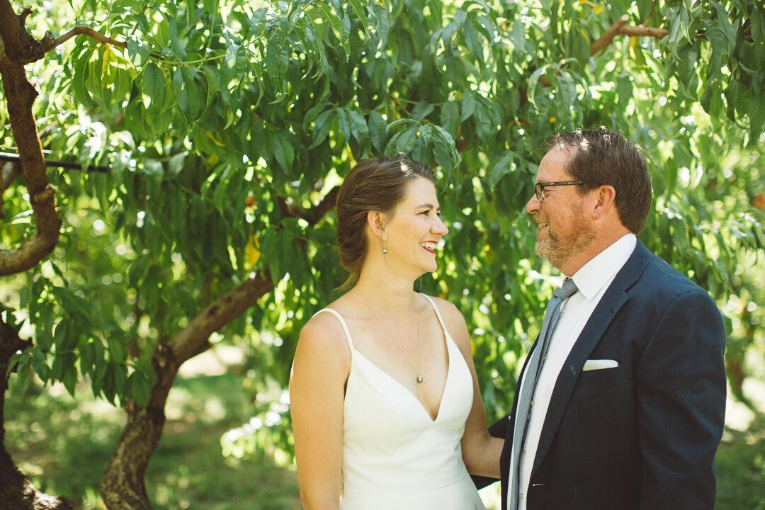 Palisade-Colorado-Wedding-059.JPG