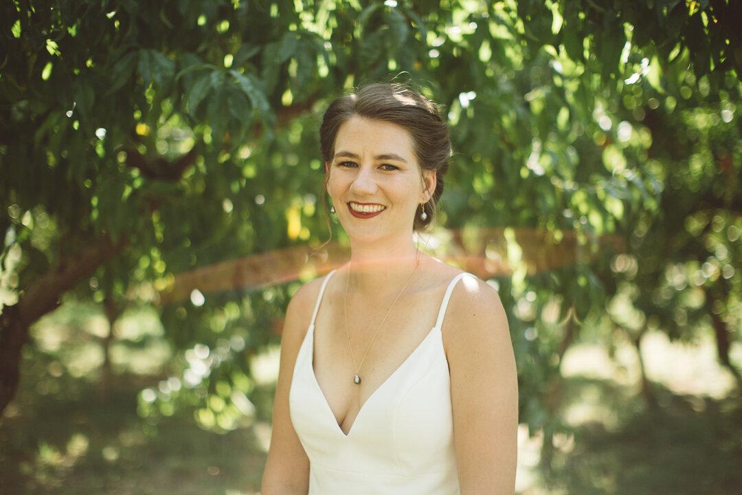 Palisade-Colorado-Wedding-060.JPG