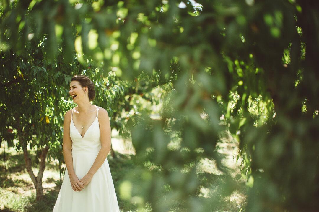 Palisade-Colorado-Wedding-061.JPG