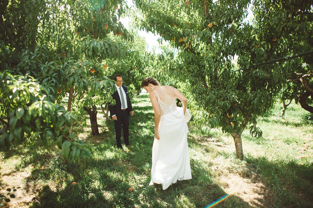 Palisade-Colorado-Wedding-062.JPG