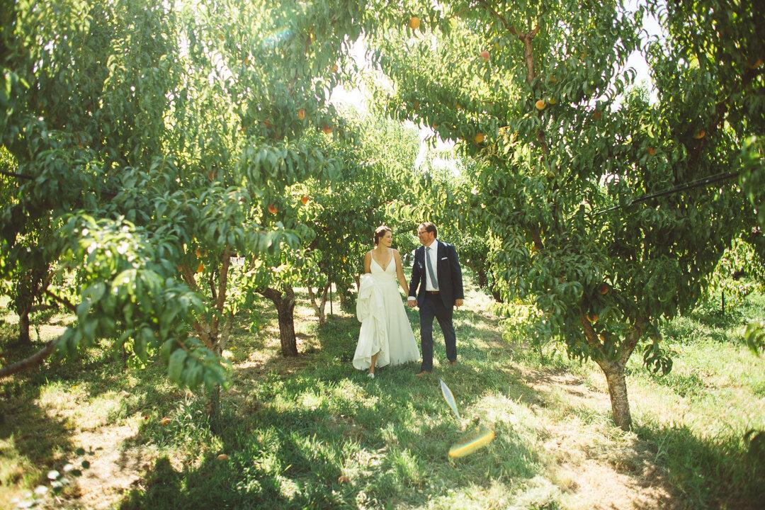 Palisade-Colorado-Wedding-063.JPG