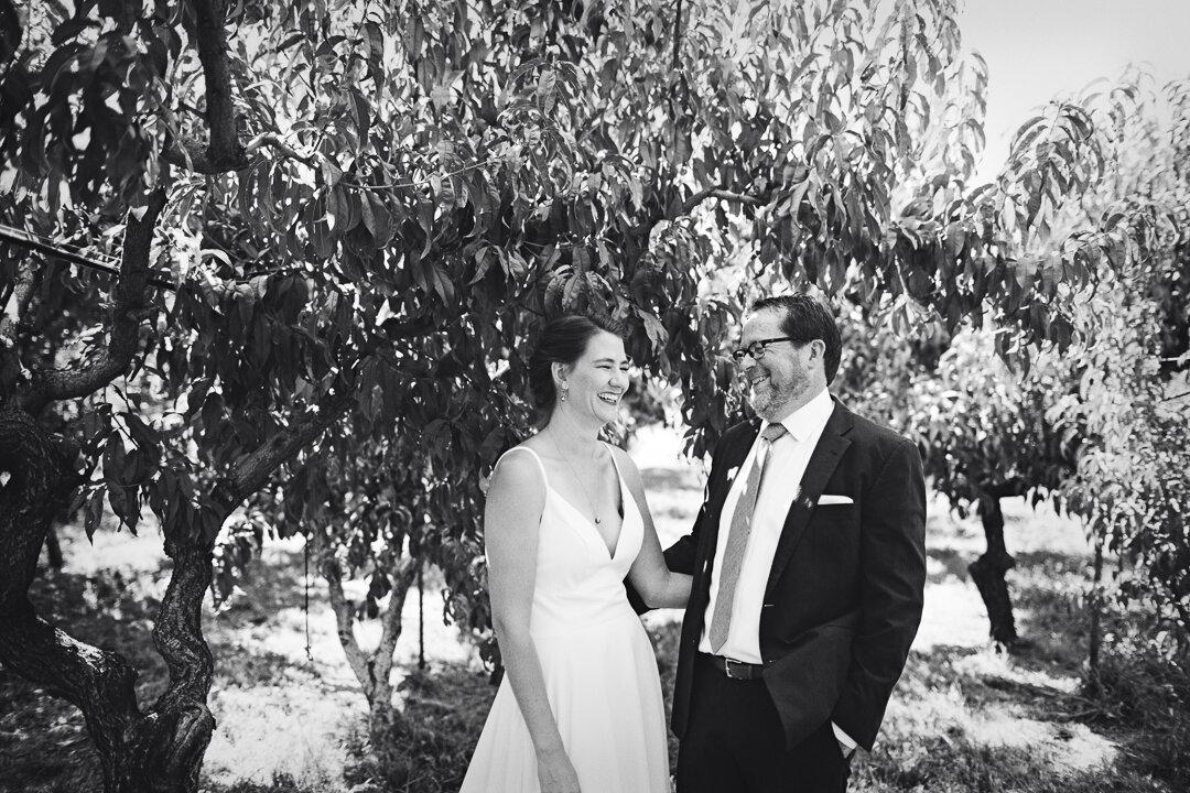 Palisade-Colorado-Wedding-066.JPG