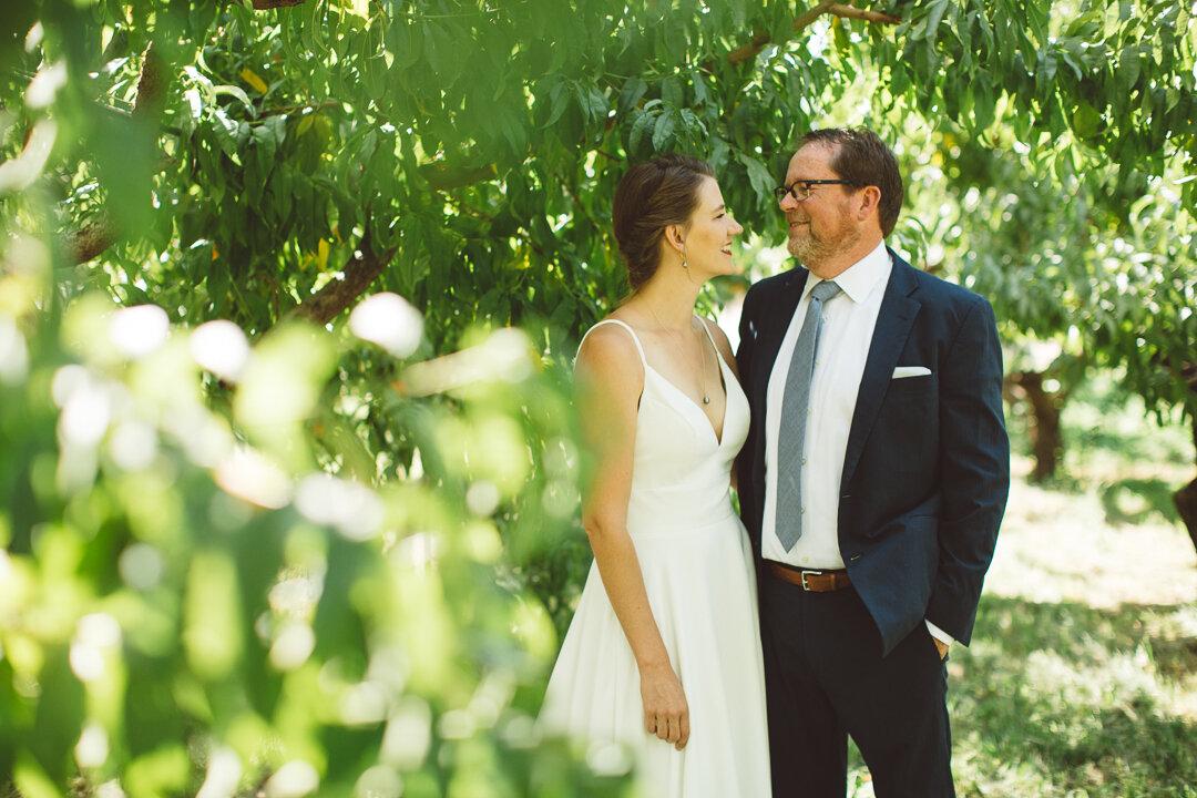 Palisade-Colorado-Wedding-067.JPG