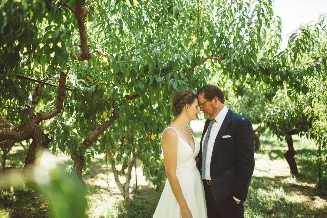 Palisade-Colorado-Wedding-068.JPG