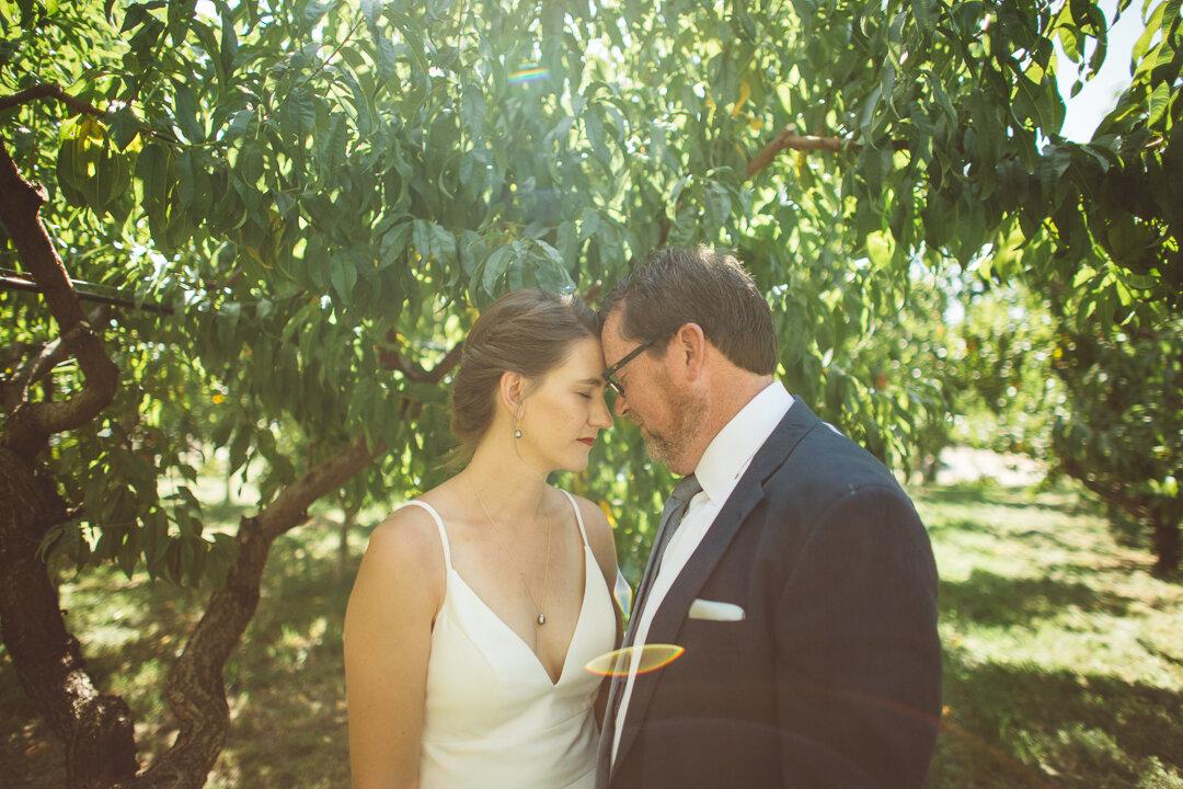 Palisade-Colorado-Wedding-070.JPG
