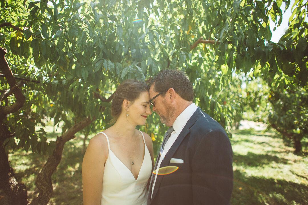 Palisade-Colorado-Wedding-071.JPG