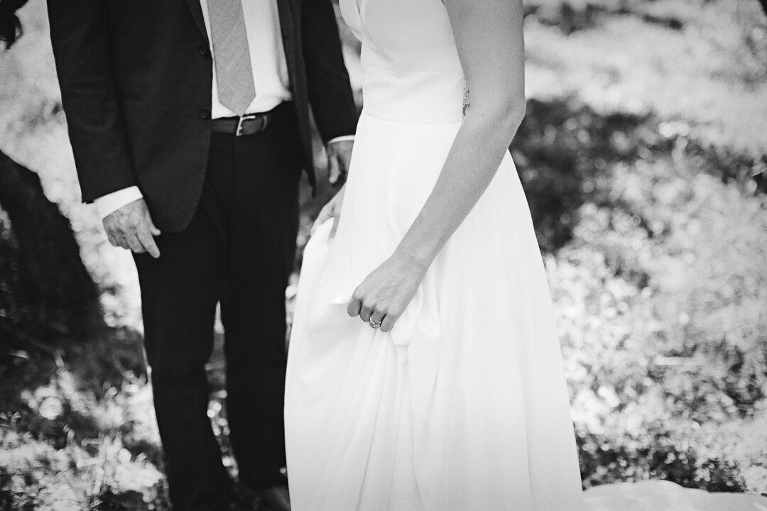 Palisade-Colorado-Wedding-072.JPG