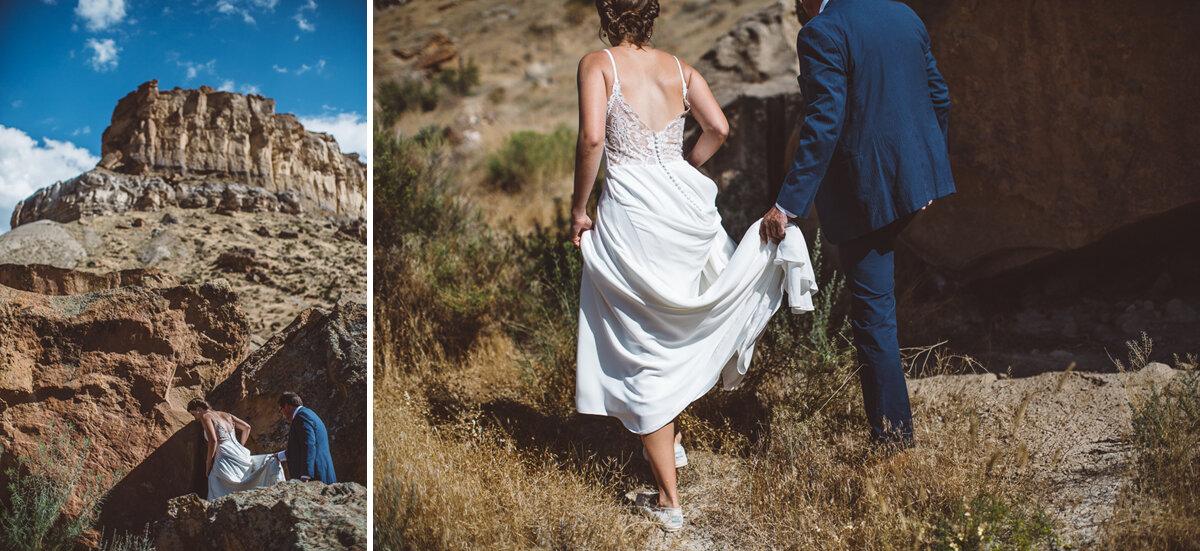Palisade-Colorado-Wedding-074.JPG