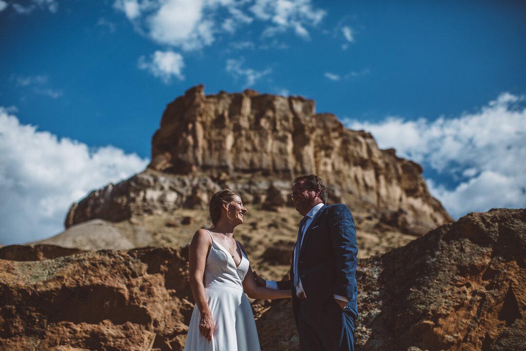 Palisade-Colorado-Wedding-079.JPG