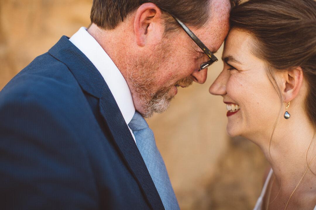Palisade-Colorado-Wedding-080.JPG