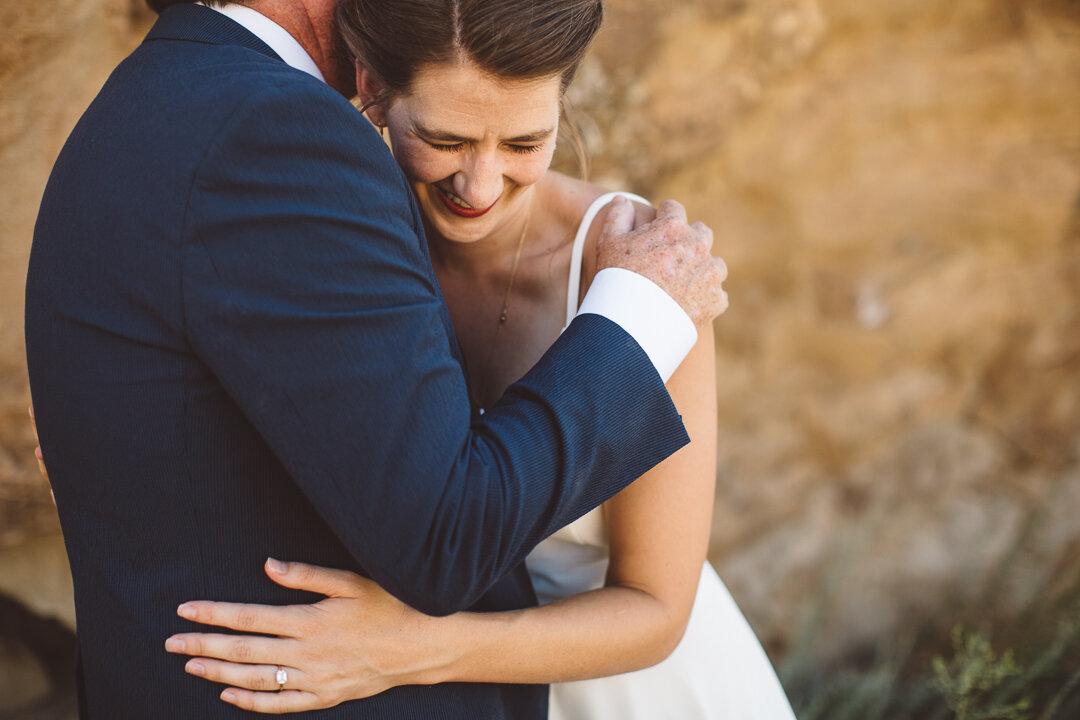 Palisade-Colorado-Wedding-083.JPG