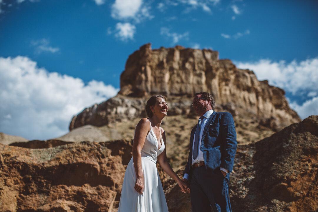 Palisade-Colorado-Wedding-084.JPG