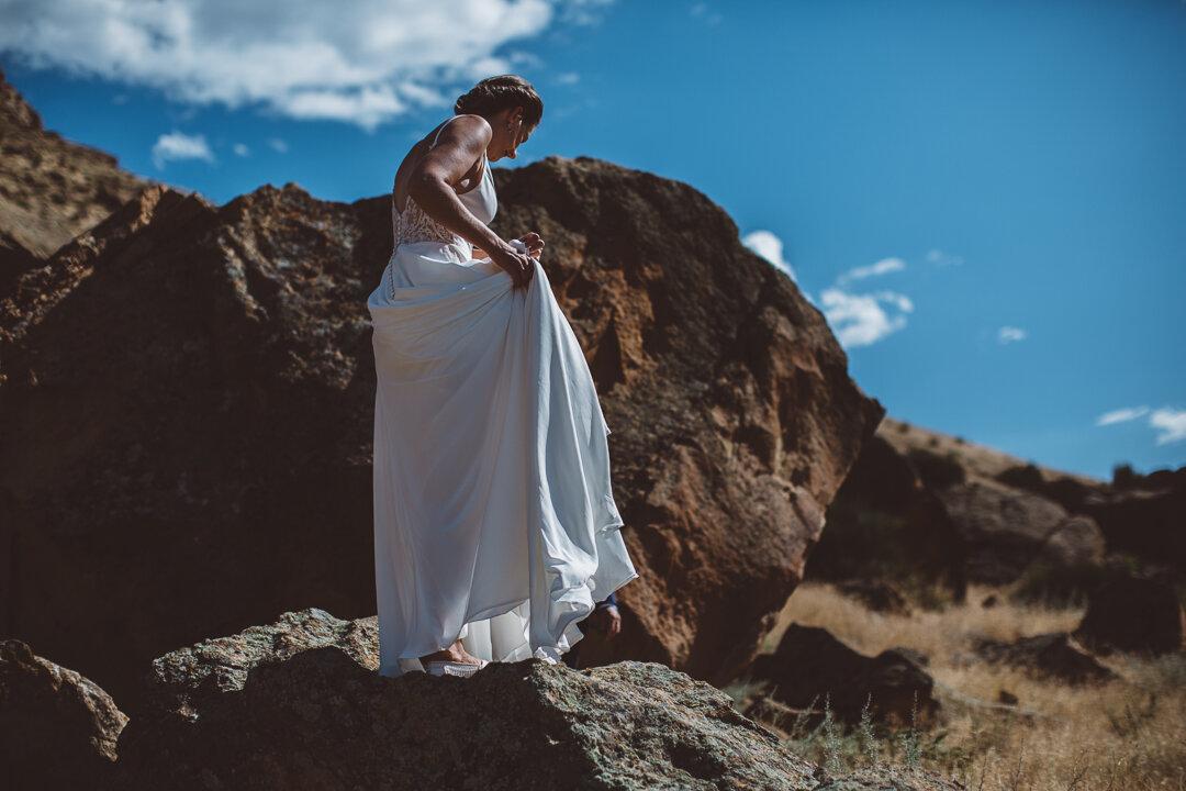 Palisade-Colorado-Wedding-085.JPG