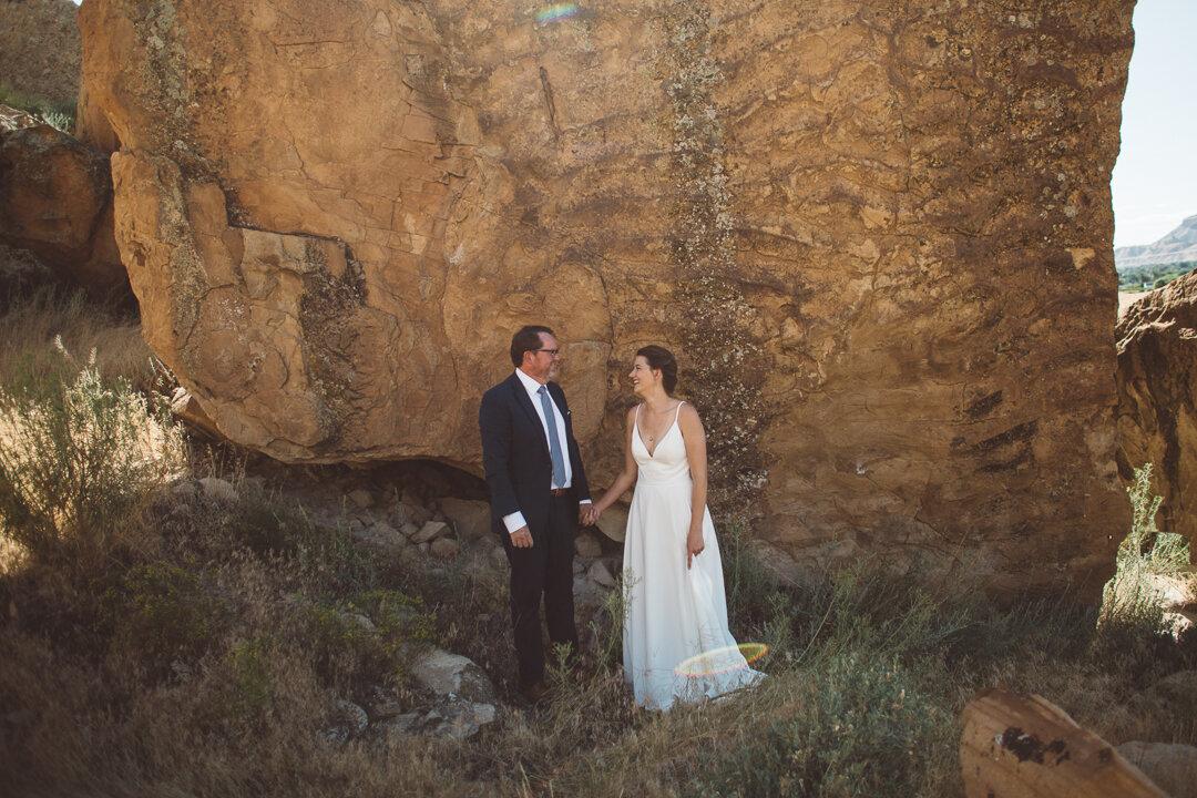 Palisade-Colorado-Wedding-086.JPG