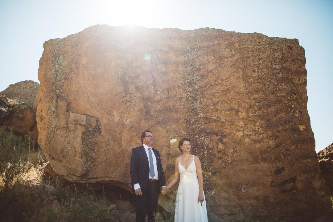Palisade-Colorado-Wedding-087.JPG