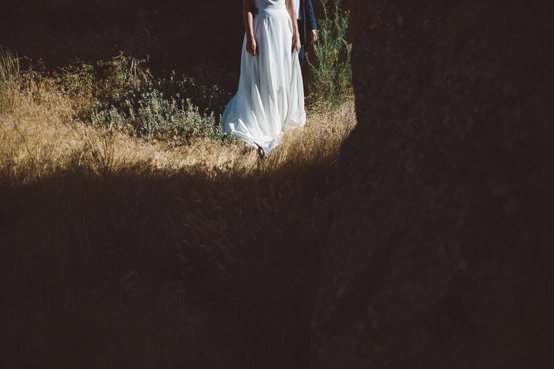 Palisade-Colorado-Wedding-089.JPG