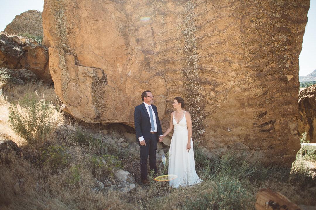 Palisade-Colorado-Wedding-088.JPG