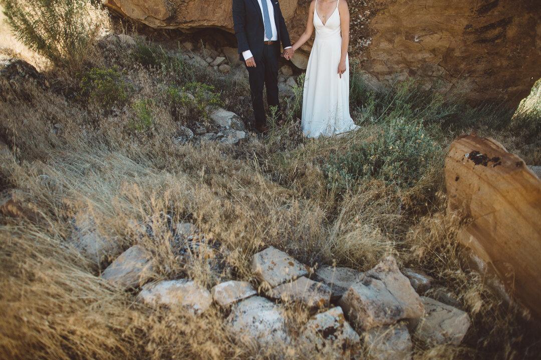 Palisade-Colorado-Wedding-092.JPG