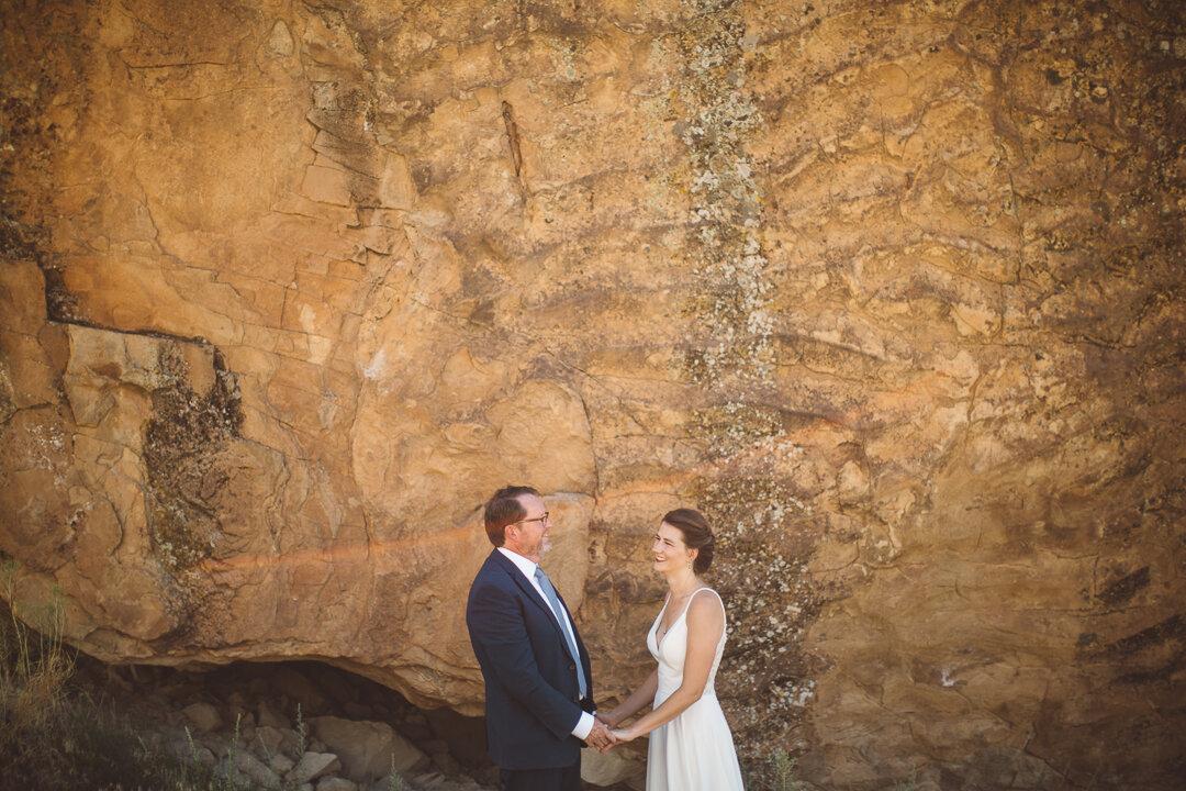 Palisade-Colorado-Wedding-093.JPG