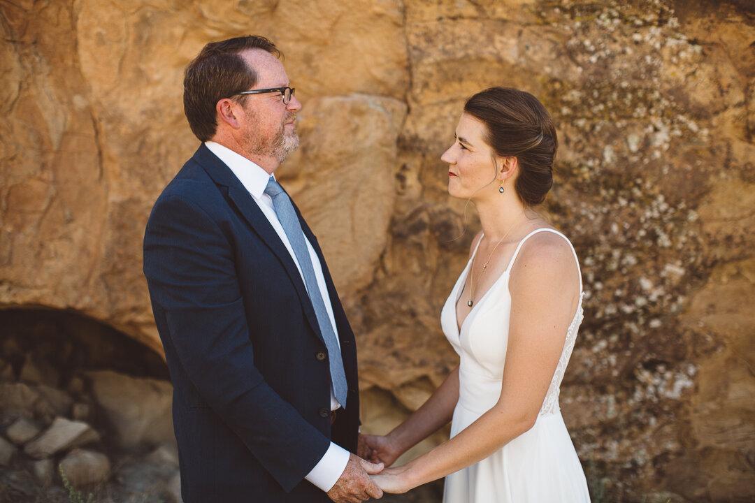 Palisade-Colorado-Wedding-094.JPG