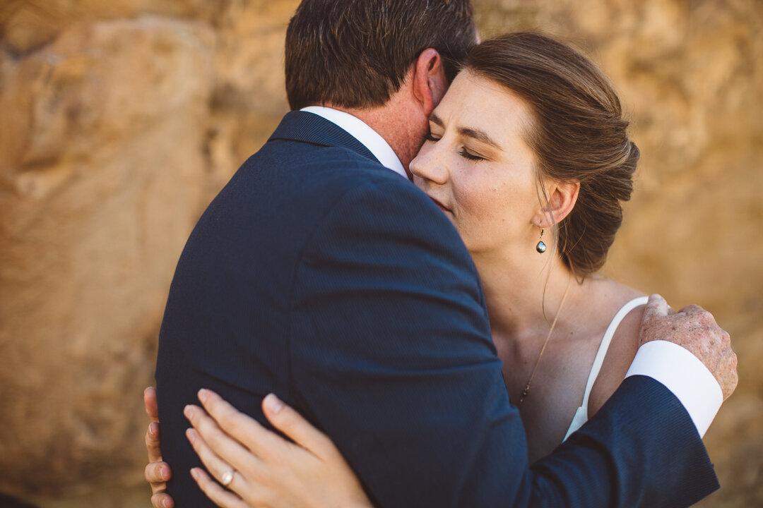 Palisade-Colorado-Wedding-095.JPG