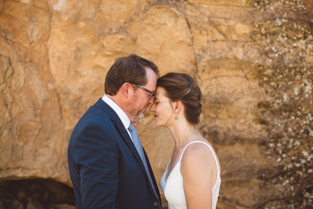Palisade-Colorado-Wedding-096.JPG