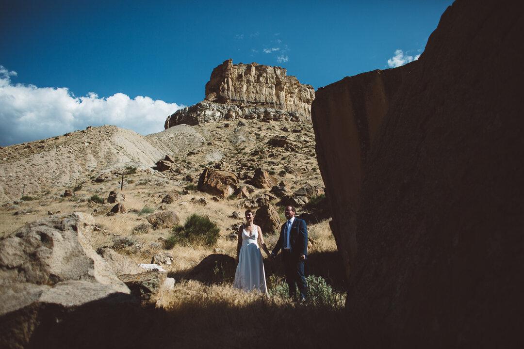 Palisade-Colorado-Wedding-097.JPG