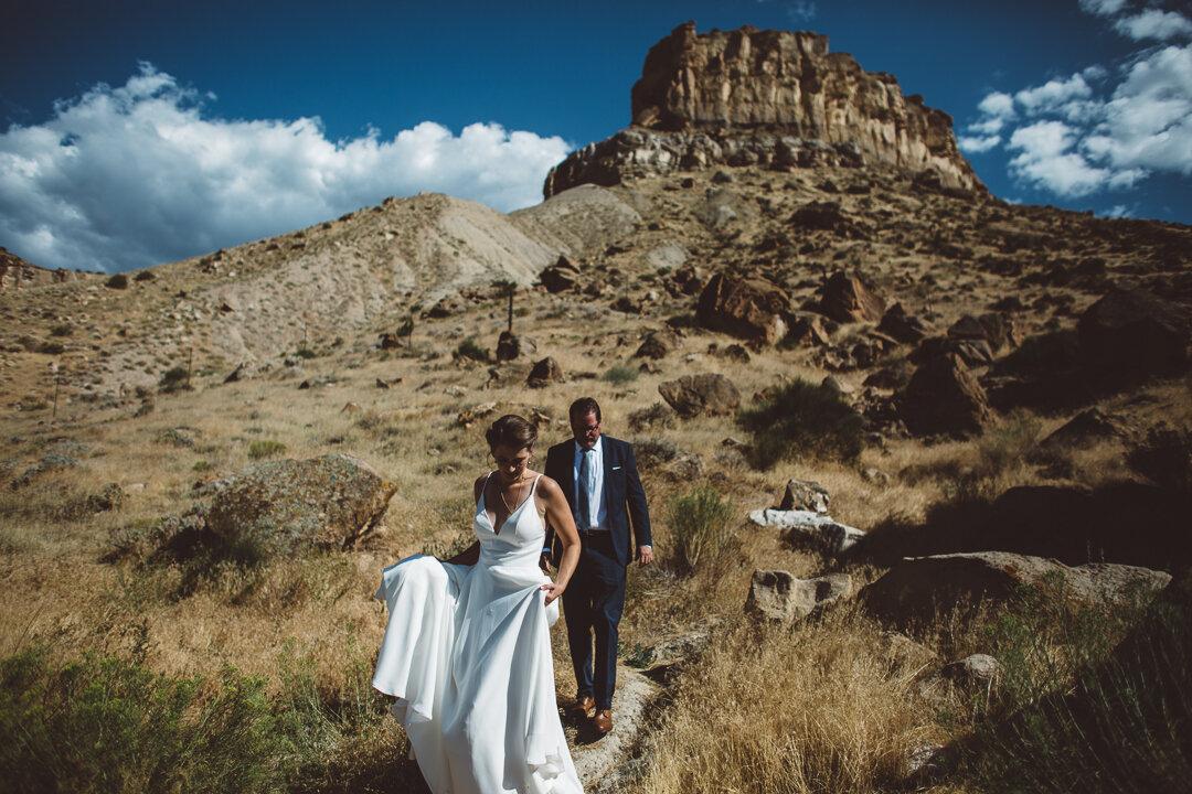 Palisade-Colorado-Wedding-098.JPG